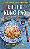 Killer Kung Pao (A Noodle Shop Mystery, #6) audiobook download free