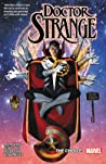 Doctor Strange by Mark Waid, Vol. 4: The Choice