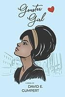 Gouster Girl