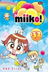 Hai, Miiko! 32
