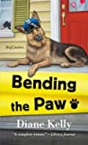 Bending the Paw (Paw Enforcement #9)