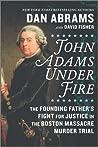 John Adams Under ...