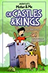 Mister & Me: Of Castles & Kings: Vol. 2 Years 2011-2012