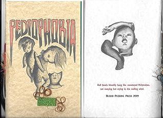 PEDIOPHOBIA by Daniel G. Snethen