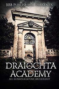 Draiochta Academy