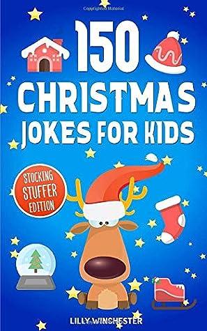 Kids - Stocking Stuffer Edition