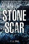 STONE SCAR: Angeline & Augustine Adventures Book #1
