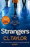 Strangers: Free Sampler
