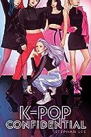 K-pop Confidential (Point Paperbacks)