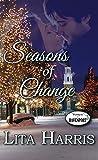 Seasons of Change (Women of Havenport)