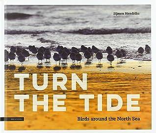 Turn the tide by Sijmen Hendriks