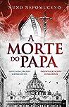 A Morte do Papa
