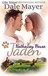 Jaden (Hathaway House #10)