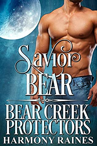 Savior Bear