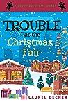 Trouble At The Christmas Fair (A Seven Kingdoms Fairy Tale Book 0)