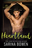 Heartland (True North, #7)