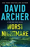 Worst Nightmare (A Sam and Indie Novel #2)