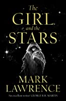 The Girl and the Stars (The Girl and the Stars #1)