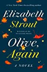 Olive, Again audiobook download free