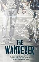 The Wanderer (The Sin Bin, #1)