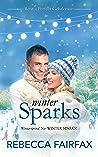 Winter Sparks (Rent-a-Perfect-Gentleman, #2)