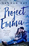 Project Emma