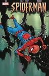 Spider-Man (2019-) #3