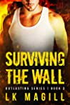 Surviving the Wall (Outlasting #3)