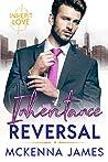 Inheritance Reversal
