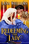 Redeeming the Lady
