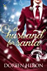 A Husband for Santa