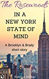 In a New York State of Mind (The Rosewoods)