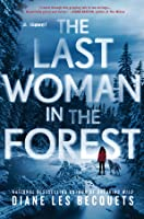 The Last Women in the Forest