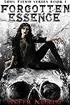 Forgotten Essence (Soul Fiend #1)