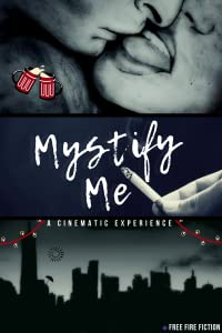 Mystify Me