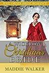 A Wicklow Christmas Bride