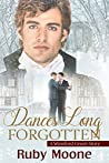 Dances Long Forgotten (Winsford Green, #1)