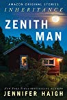 Zenith Man (Inheritance collection)