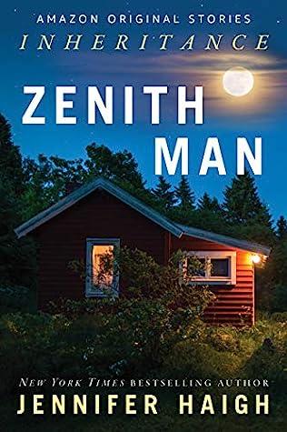 Zenith Man