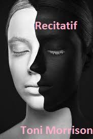 Recitatif