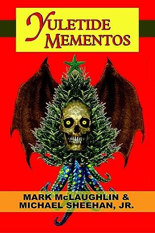 Yuletide Mementos: A Tale Of Lovecraftian Horror
