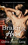 Braking Hard (Storm Harbor #1)