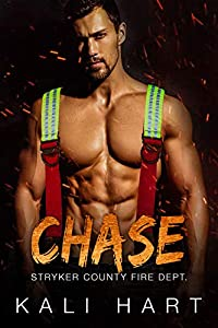 Chase (Stryker County Fire Dept. #2)