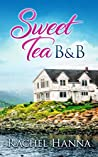 Sweet Tea B&B (Sweet Tea B&B #1)