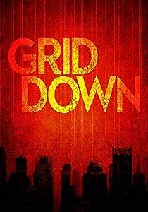 Grid Down