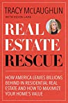 Real Estate Rescue with Tracy McLaughlin by Tracy Mclaughlin