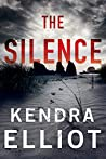 The Silence (Columbia River #2, Callahan & McLane, #5)