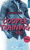 Harry (Cooper Training, #3)