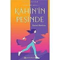 Kahin'in Pesinde