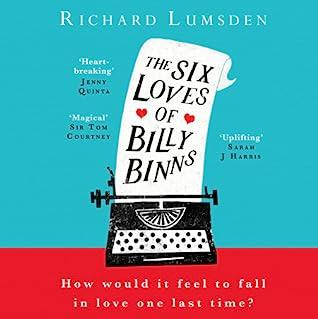 The Six Loves of Billy Binns